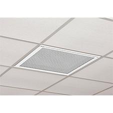 ASPRA Ceiling 1-2 VFA Solutions