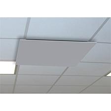ASPRA Ceiling Comfort 1-1 VFA Solutions