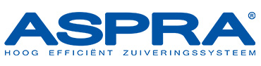 ASPRA Technologie