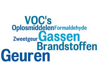 Reinigt gassen VFA Solutions