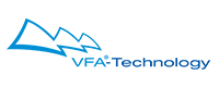 VFA Technology Logo