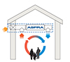 Ventilatie VFA Solutions