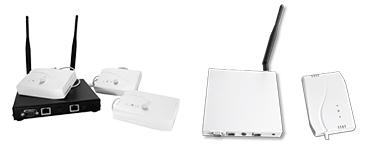 Sensoren VFA Solutions