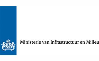Ministerie-van-Infrastructuur-en-Milieu
