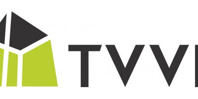 VFA Solutions houtrook case studie gepubliceerd in TVVL tijdschrift
