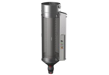 ASPRA PM-10 V
