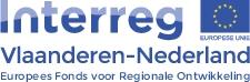 interreg_vlaanderen-nederland_pantone