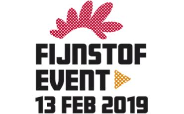 Presentatie ASPRA Agro fijnstofreductie testresultaten op Fijnstof Event (13 feb 2019)