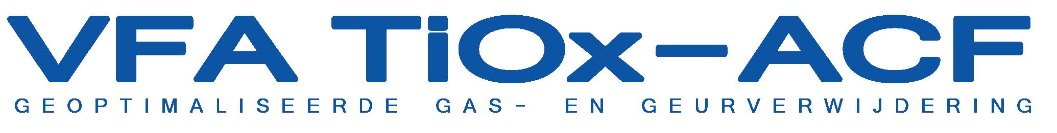 VFA TiOx-ACF logo NL
