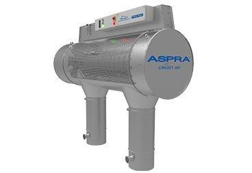 ASPRA-Agro-H---back