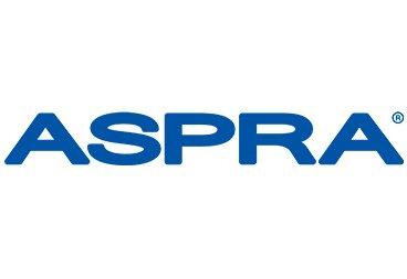 ASPRA luchtreiniger