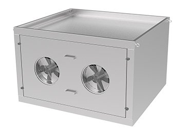 ASPRA L5000 (inlet)