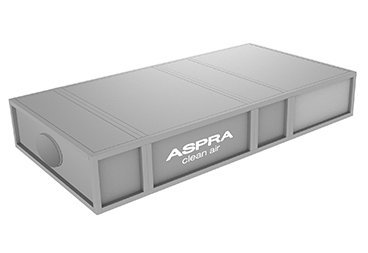ASPRA-L-C-INduct