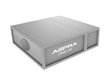 ASPRA-L3000-INduct