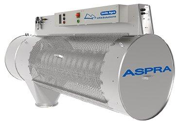 ASPRA Agro H (1)