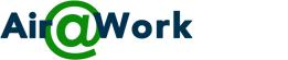 Logo air@work