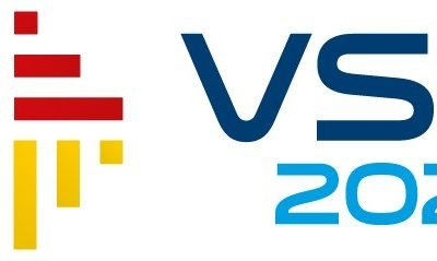 Visit VFA Solutions and partner Air@Work at the VSK 2020