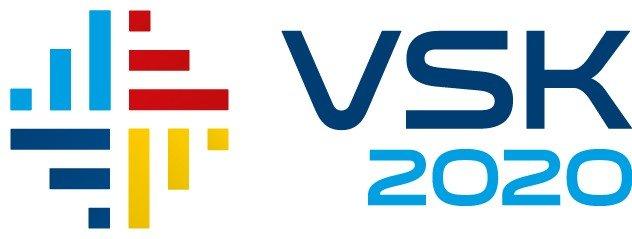 vsk-2020